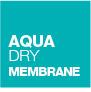 AQUADRY-MEMBRANE-02