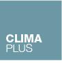 CLIMAPLUS-02