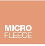 MICROFLEECE-02
