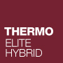 Thermo-Elite-Hybrid-Technology-Craghoppers