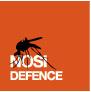 nosi defence-02