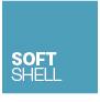 softshell-02