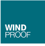 windproof-02