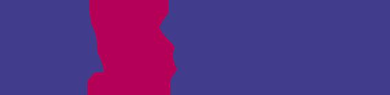 OS-Standard-Logo-Landscape-RGB