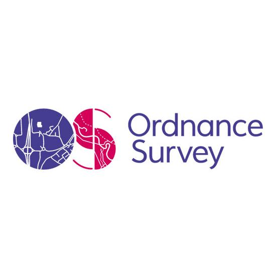 Ordnance-Survey