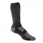 NosiLife Adventure Socks