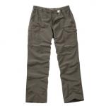 NosiLife Cargo Trousers