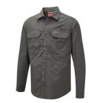 NosiLife Long-Sleeved Angler Shirt