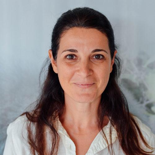Veronica Vecellio