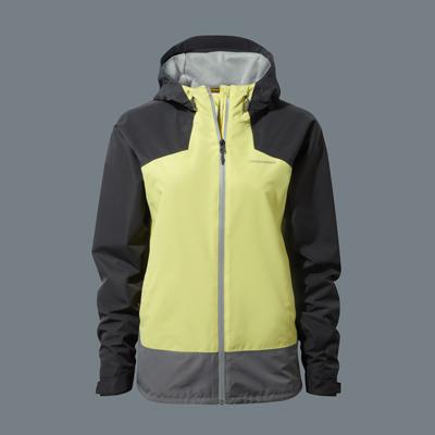 Apex-Jacket
