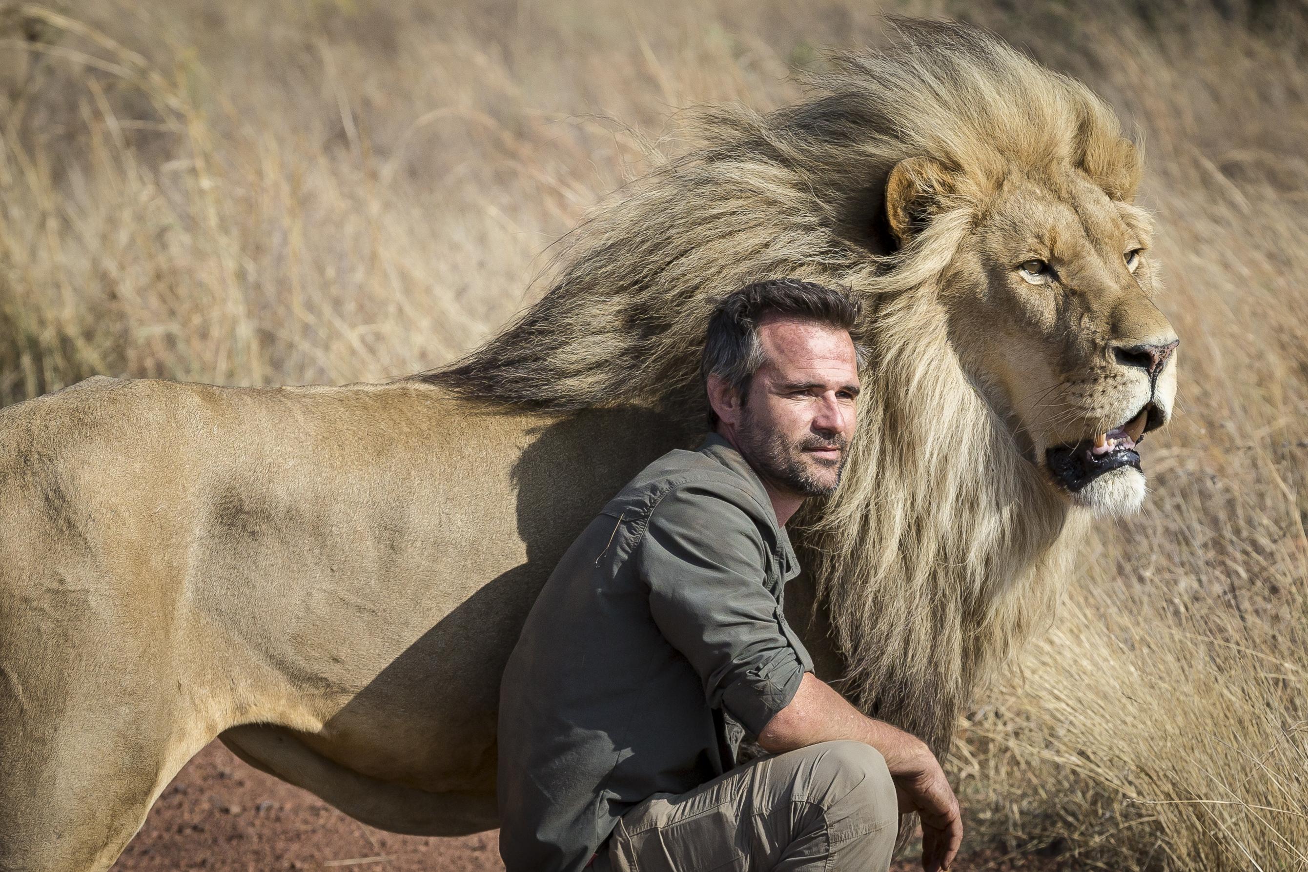 Zoologist Job Description Career as a Zoologist Salary