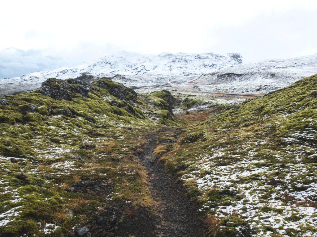 Nesjavallavirkjun, reykjavik, Iceland