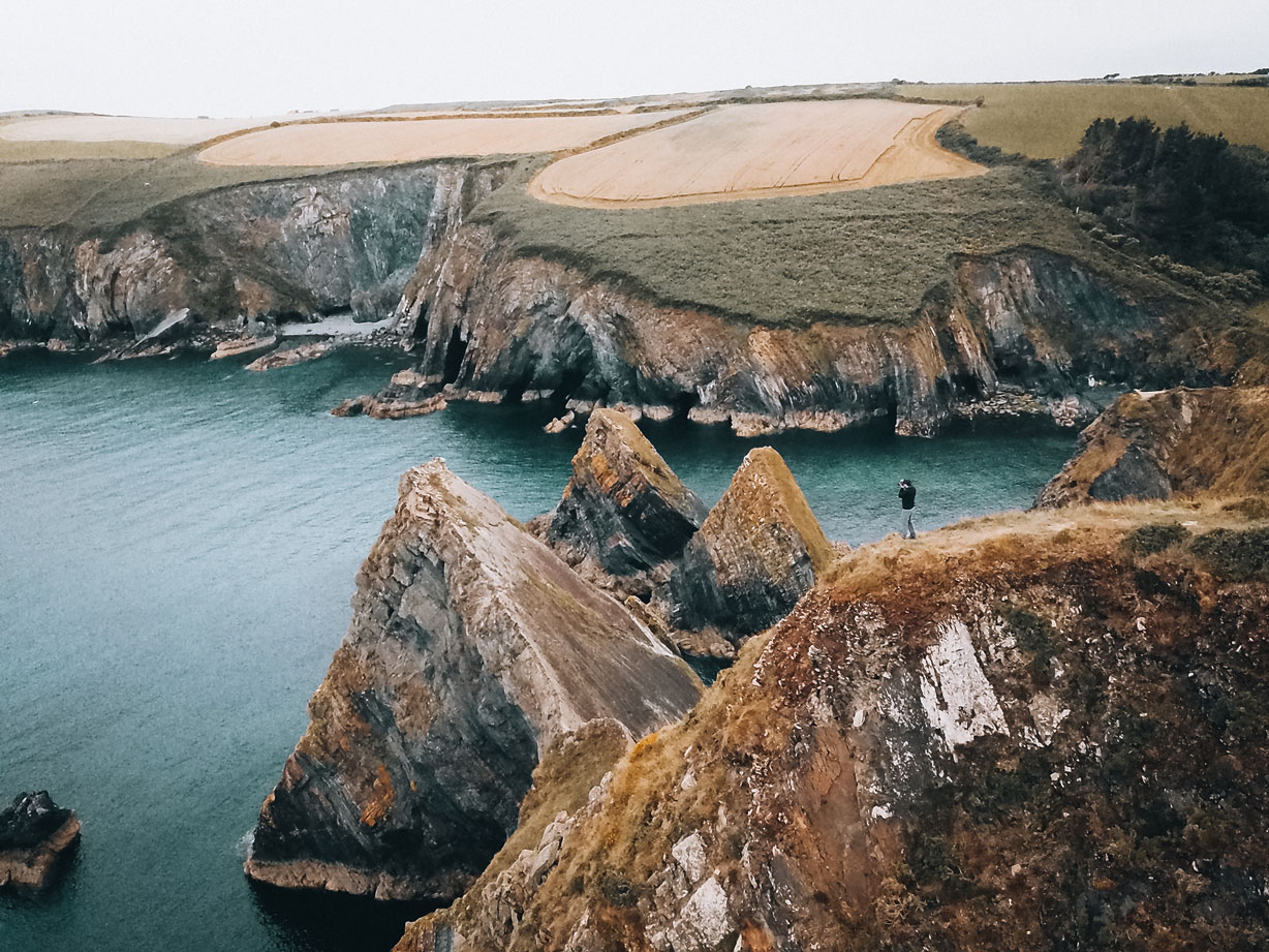 3-Nohoval-Cove