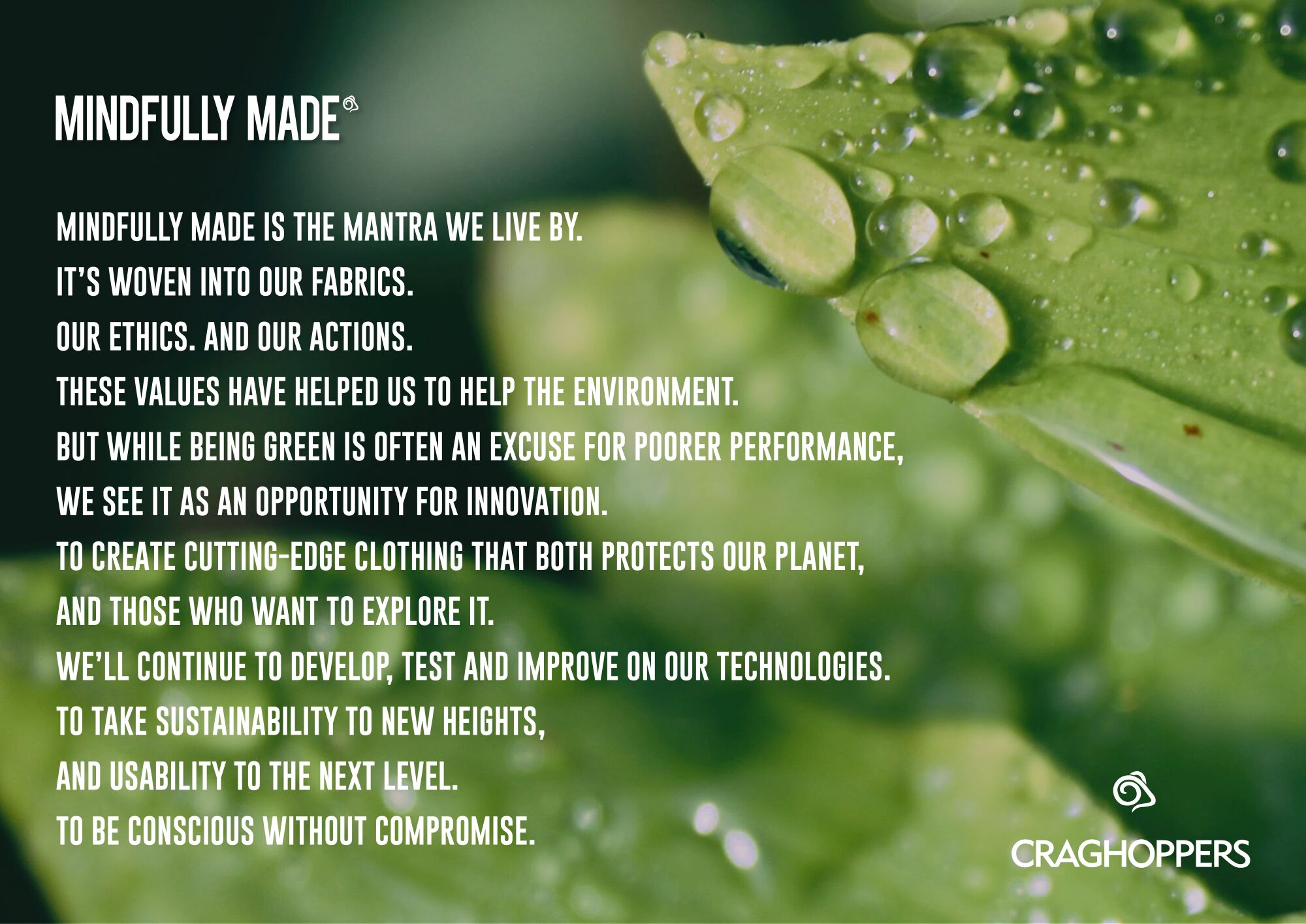 Web version-Mindfully Made AW21 Mantra