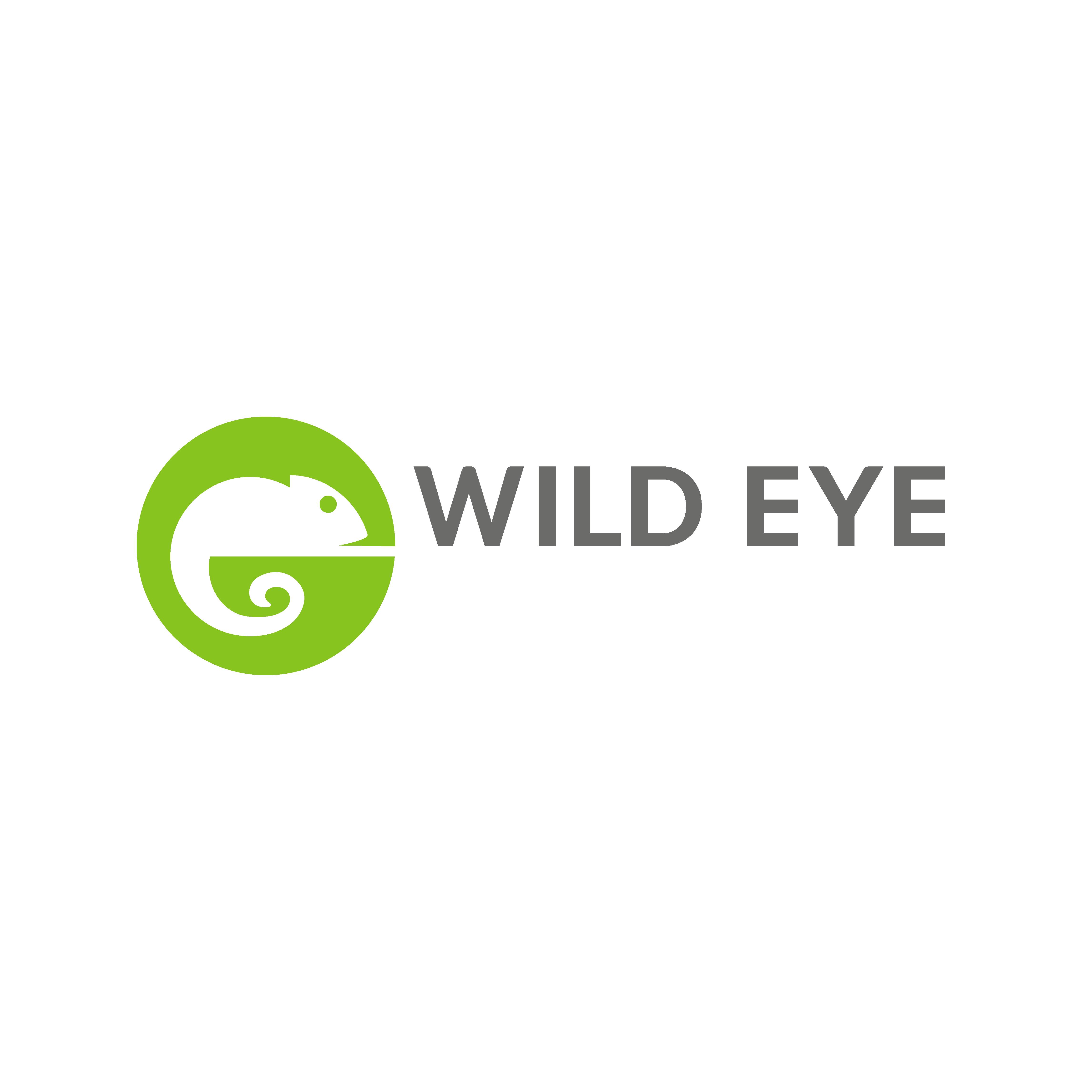 WILD EYE_Logo-export-RGB_ALL_v2_Artboard 5